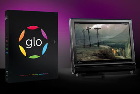 Glo Bible Review