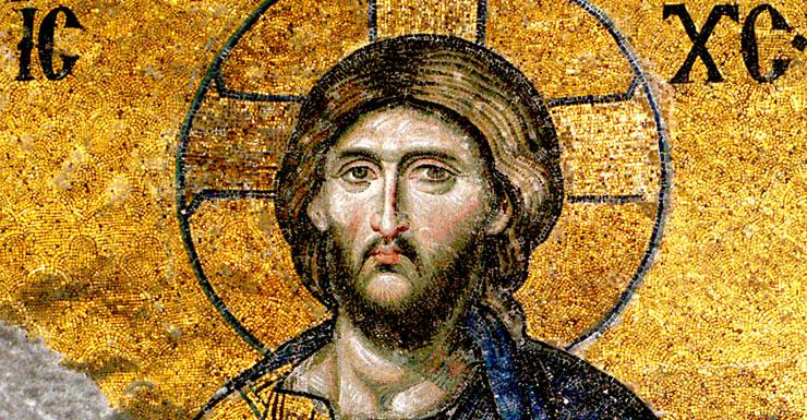 Three Reasons You Should Study Church History