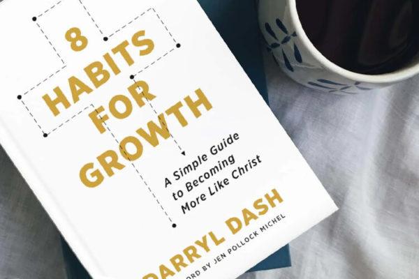 Helpful Habits for Spiritual Growth
