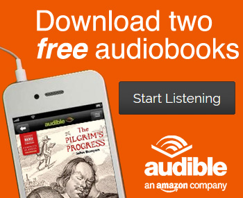 Audible-Offer-Square