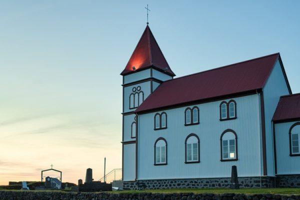 8 Responsibilities of Church Members