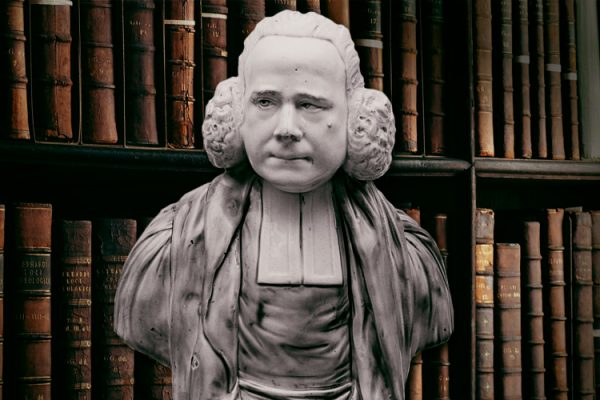 George Whitefield Book Reccomendation