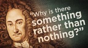 Leibniz' Contingency Argument