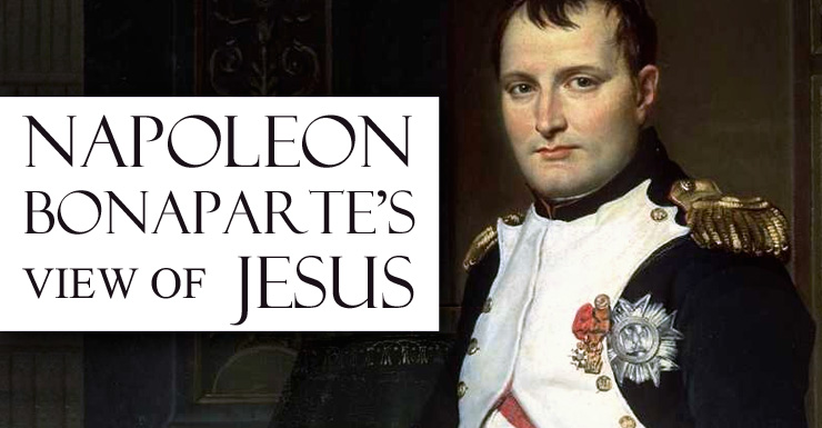was napoleon bonaparte the saviour or Bond's napoleonic imagery napoleon bonaparte and the duke of wellington have well-earned not quite a wellington perhaps, but certainly a global saviour.
