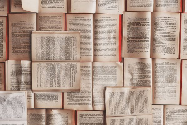 4 Simple Ways to Read More Books