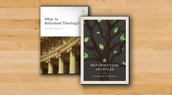 Reformation-500-Giveaway