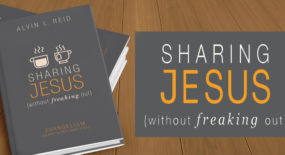 4mat book review share jesus without Liberty theological seminary share jesus without fear: a review a paper submitted to  summary fay's book, share jesus without  4mat book review share jesus.