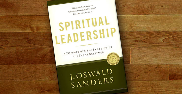 Spiritual-Leadership-Quotes