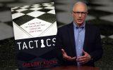 Tactics with Greg Koukl