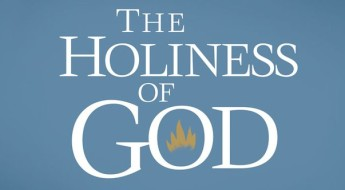 The-Holiness-of-God-thumb