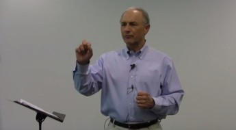 Greg Koukl Tactics Video