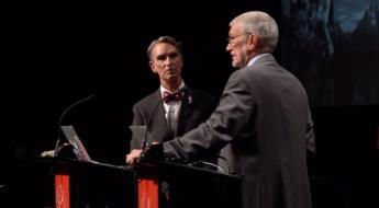 ken-bill-debate