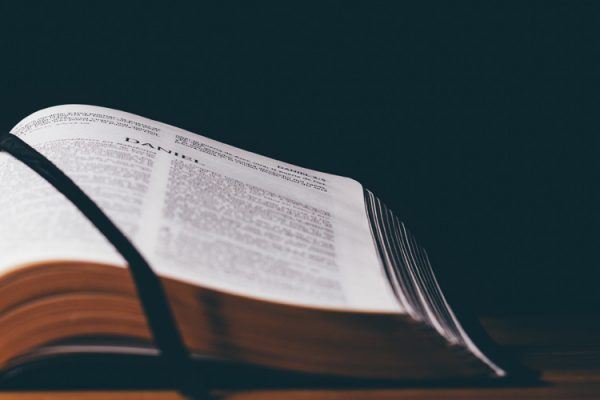 The Old Testament is Vital for Understanding the New