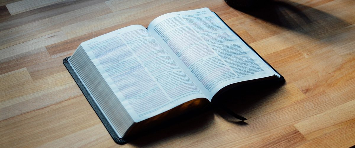 arguments for the reliability of the bible